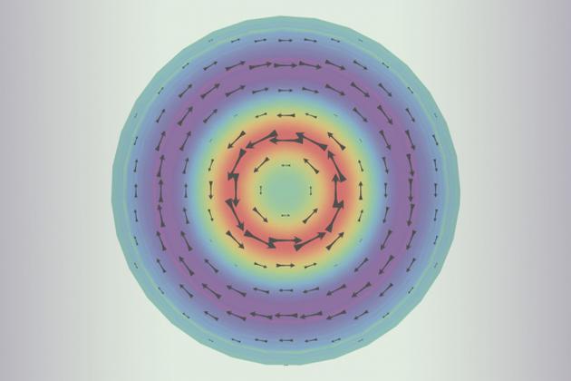 科学家首次计算质子内部压力分布:甚至比中子星更高