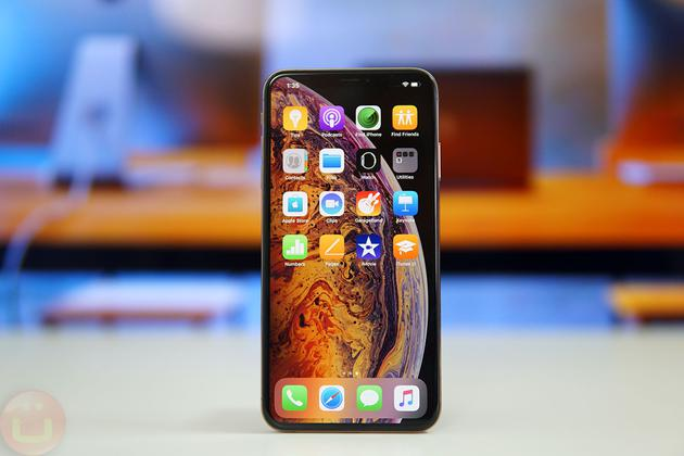分析师:预计苹果最有可能自主开发5G基带
