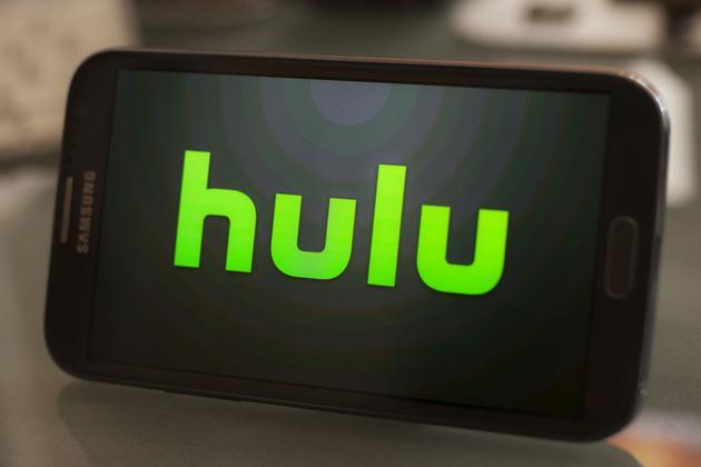 Hulu回購AT&T股份 150億美元將會用來償還債務