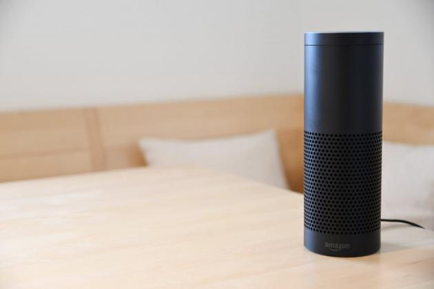 Alexa经常收集儿童用户录音引关注 隐私问题还有保障吗