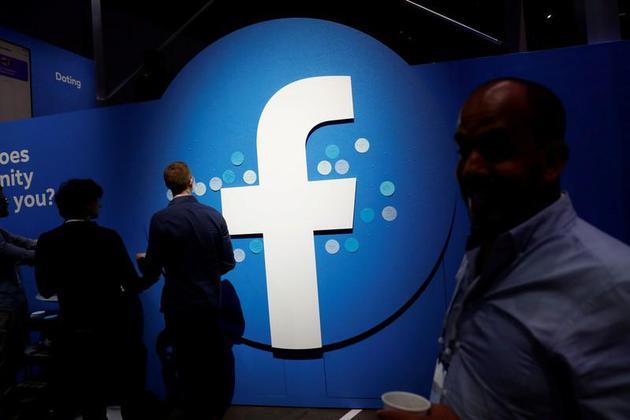 FTC最早本周將與Facebook達成50億美元和解