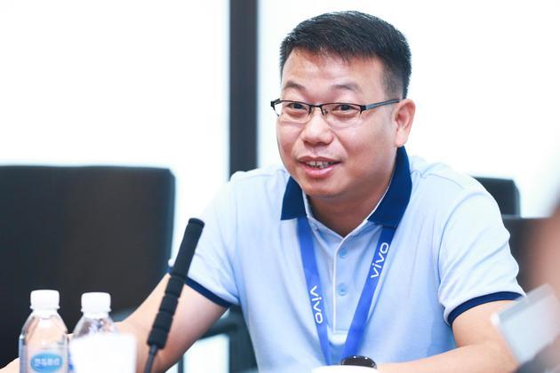 日产CEO西川广人辞职:调查戈恩罪行 却牵出自己黑料