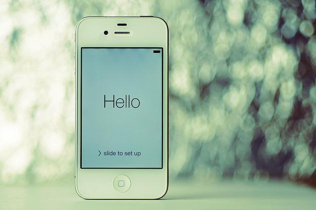 預測新2H20 iPhone支持5G網絡,2020年出貨量可達8000–8500萬部