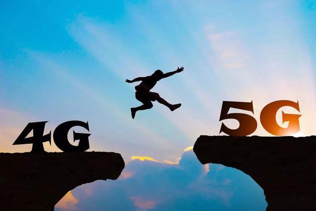 中国广电启动5G首测基站部署,5G高清视频成广电发力重要方向