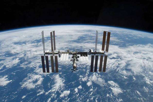 2020年空间站宇航员仅3人,太空生活将变得更加孤独插图