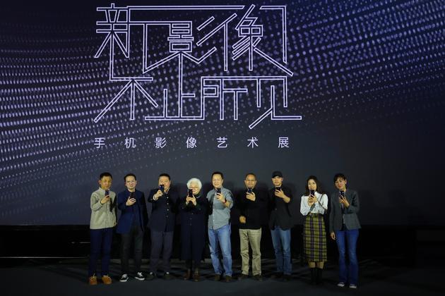 原国家质量监督检验检疫总局副局长魏传忠被起诉