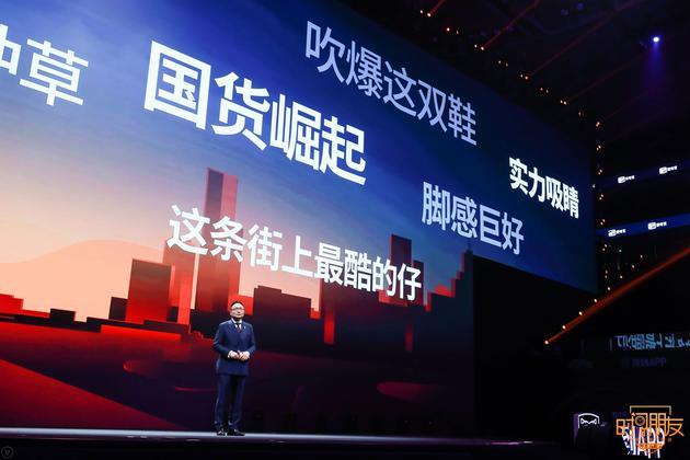 北京强调京津冀联防联控学者倡建区域性防控体系