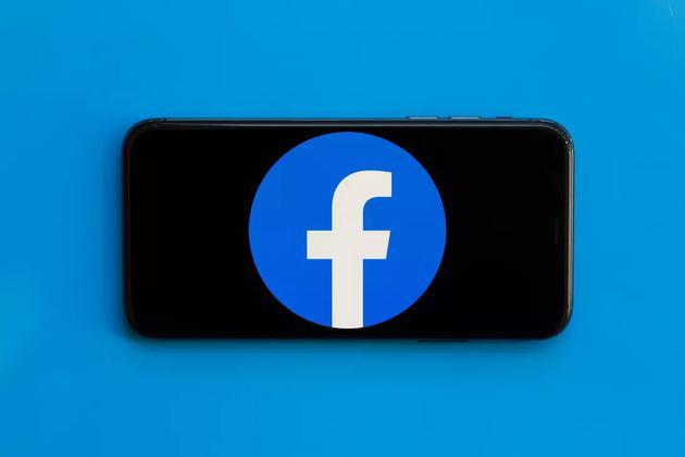Facebook起诉新泽西一家分析公司:非法收集用户数据