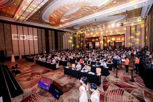 腾讯游戏副总裁:全球电竞用户有望达到4.95亿