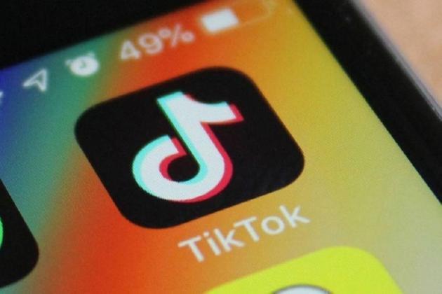 中国政府介入带来转机 TikTok和美国商谈推迟出售