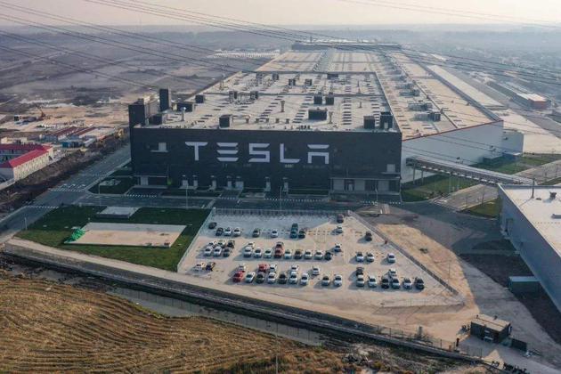 特斯拉对大多数投资者而言风险太大-浅坑概念无法实现高市场价值-特斯拉特斯拉电动汽车