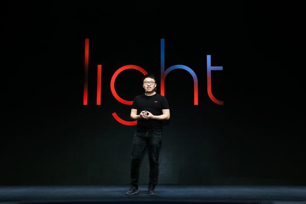 Nreal 徐驰:未来是空间互联网时代,MR 眼镜替代手机是必然趋势