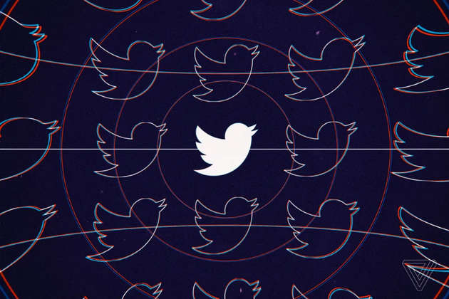Twitter推出Spaces加速器项目 奖励语音直播创作者