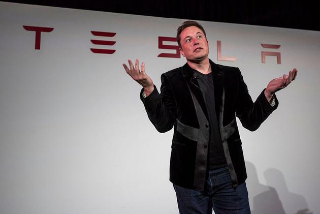 高盛对Model 3发货不看好:马斯克内部邮件反驳