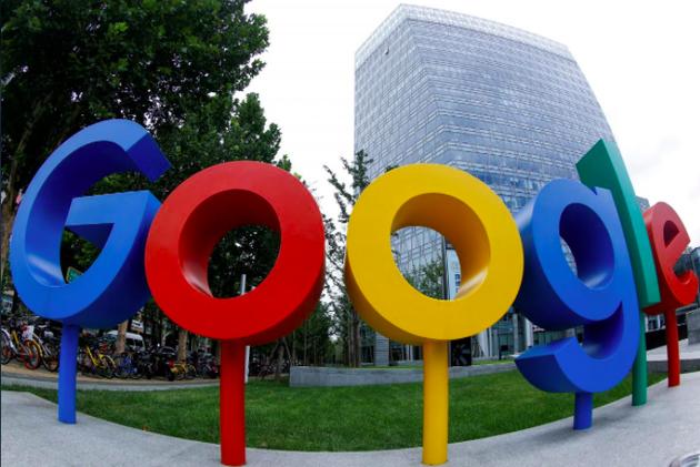 英国外交部长指控谷歌没有道德观 不配合移除网站上虐童内容