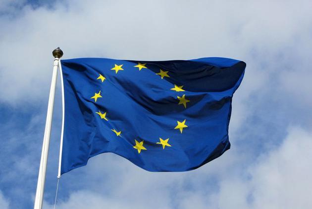 英國公民離開歐盟后仍能保留.eu域名 聯合王國將成合法第三國