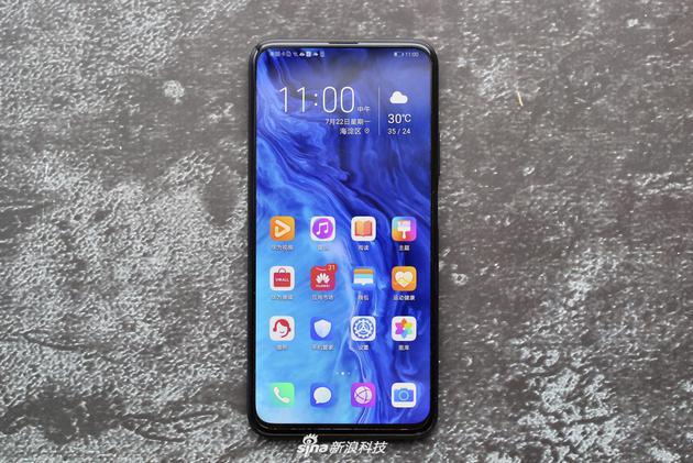双河南千元机购机攻略 便宜又好用的手机精选