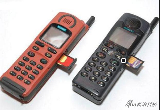 S10 Active(橙色)是S10基础上加了一圈橡胶