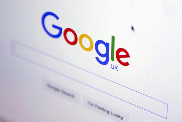 谷歌称英国正脱离欧盟 正计划欧盟隐私监管机构