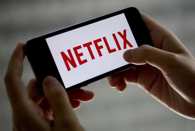 内容成本太高:Netflix两部漫威超级英雄影视剧不再出续集