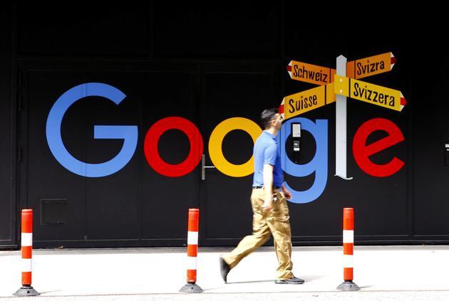 传谷歌可能承诺不在广告中使用Fitbit数据以规避欧盟反垄断调查