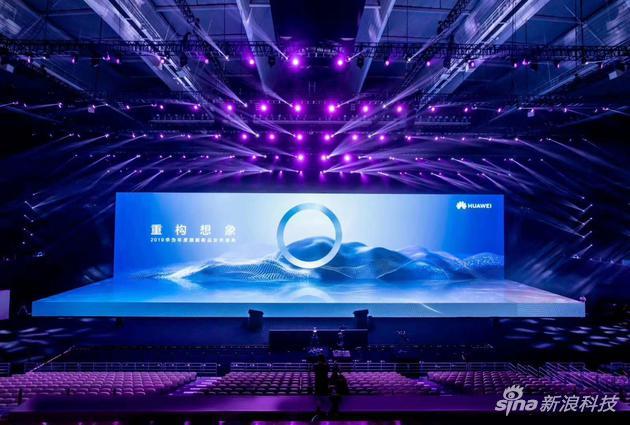 上海将科技金融升至战略高度 全力护航科创中心建设