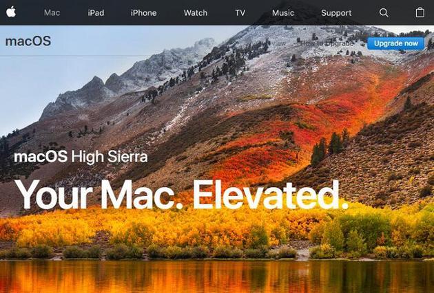 用户报告macOS 10.13.4存在严重的多屏配置和稳定性问题