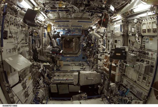 为航天任务规定一门国际通用的标准语言有必要吗?