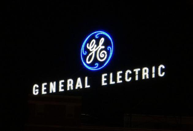 通用电气运营家用照明业务近130年后选择出售
