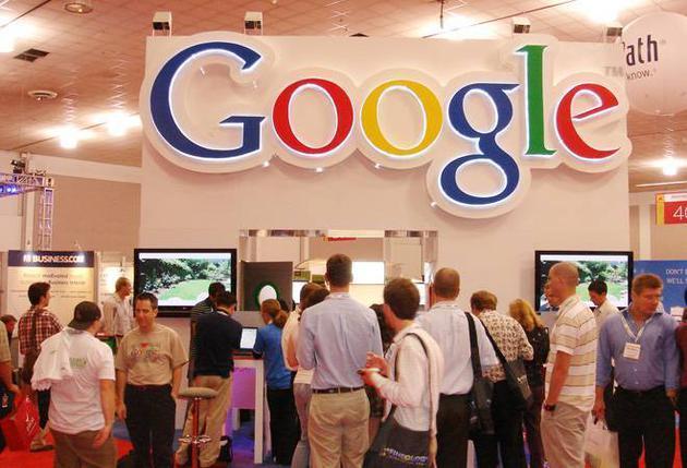 """谷歌印度将推出""""购物""""标签 直接跳转商家"""