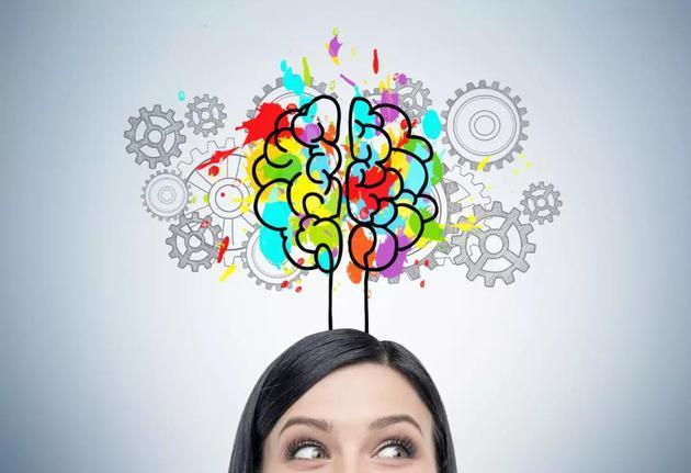 在日常生活中,大家每天都在创造很多虚拟的记忆。图片来源:图虫创意