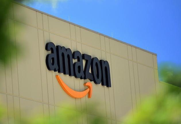 亚马逊测试打击专利侵权项目 4000美元就能匹配侵权商家