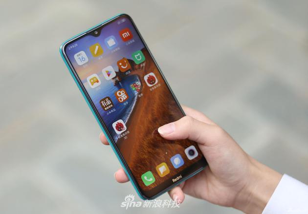2020年元宵节超值手机精选