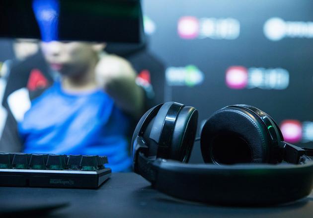 超10万用户隐私遭泄露 游戏硬件制造商雷蛇道歉