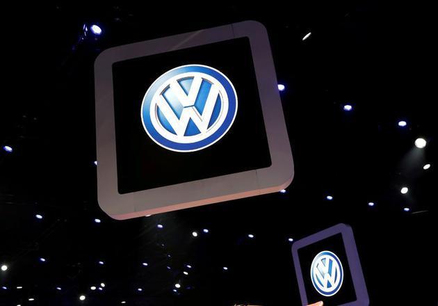 大众挑战特斯拉:准备销售低价电动汽车价格约为2.3万美元
