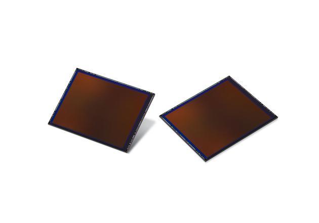 三星电子推出1亿像素传感器 1/1.33英寸可吸收更多光线
