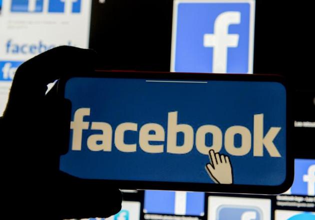 """Facebook又遭英国消费者集体诉讼 """"剑桥分析丑闻""""余波荡漾"""