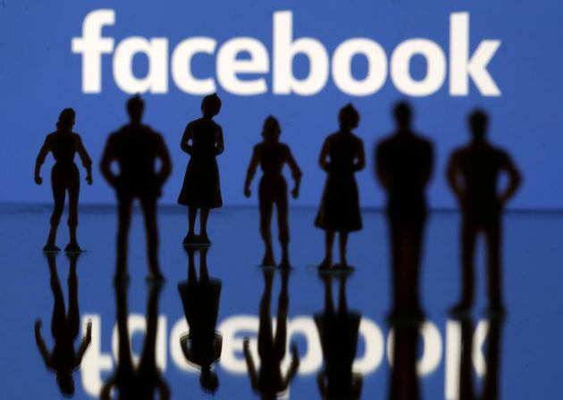 Facebook将与美国政府达成协议 20年内都要受到隐私监督