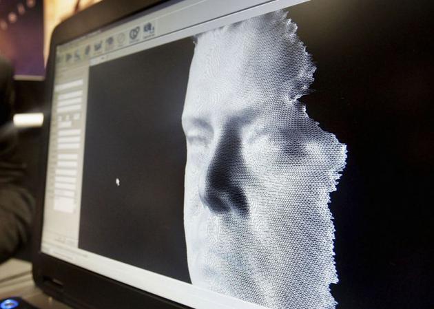亚马逊股东敦促公司:停止向政府出售面部识别技术