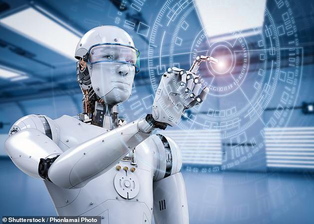 人工智能或许能预测慢性病患者的死亡时间。