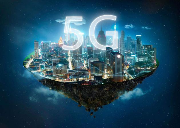 5G面临风险大考