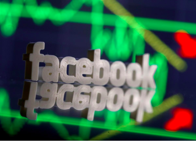 Instagram联合创始人离职 Facebook股价跌超2%