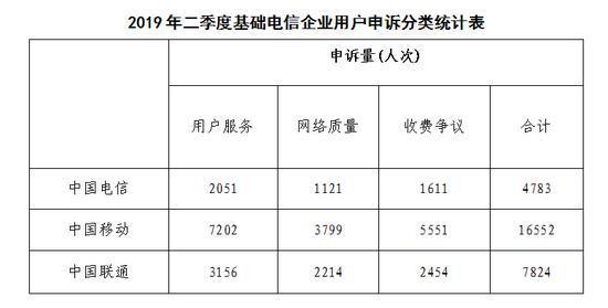 龙虎榜全解析:游资抢筹亿纬锂能 机构出货1.09亿