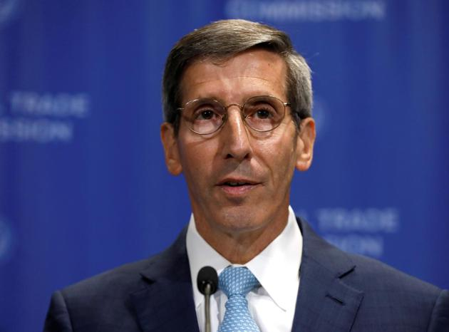 欧洲央行副行长:必须以质疑的眼光看待市场预期