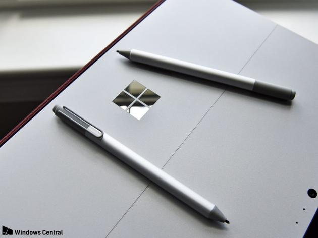 ▲ 图片来自:Windows Central