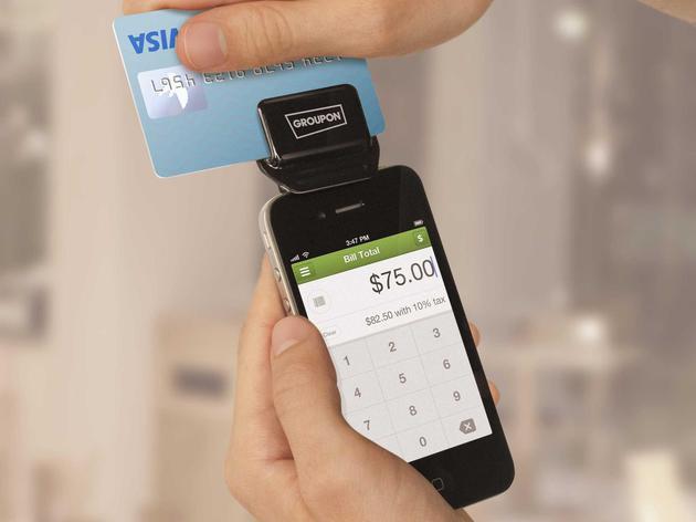 eBay牵手苹果支付及Square 为用户提供商业贷款