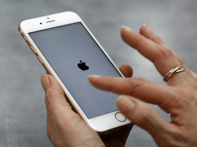苹果Safari浏览器出漏洞:可能导致iOS/macOS崩溃重启