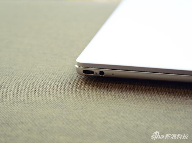 华为MateBook 13评测:硬件大升级 价格决定成败的照片 - 15