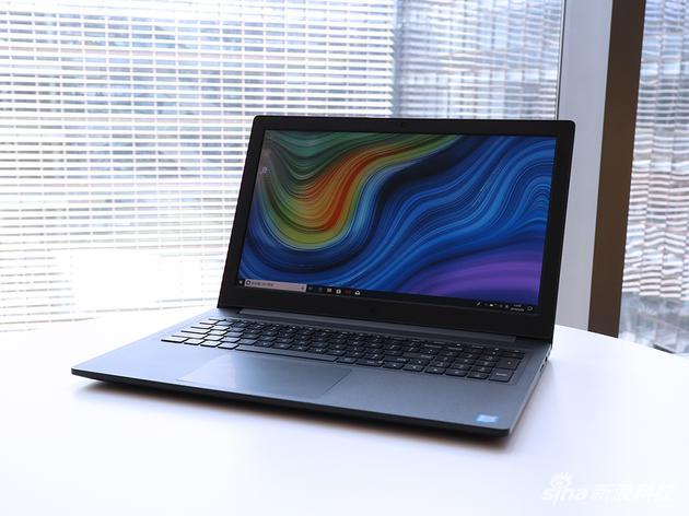 小米笔记本更新了15.6英寸的产品 官网上线价格3999元