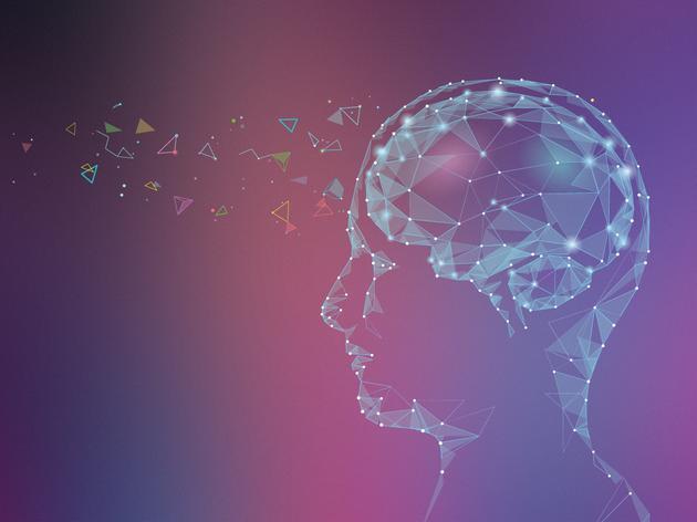 比尔·盖茨:用意想不到的方法诊断阿尔茨海默症